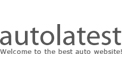 Autolatest