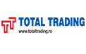 Total Trading