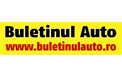 Buletinul Auto