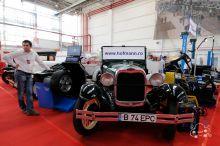 Hofmann Autotech Romania