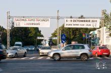 19_Salonul_Auto_Bucuresti_si_Accesorii_2011