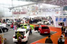 15_Salonul_Auto_Bucuresti_si_Accesorii_2012