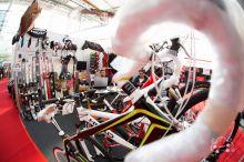 Biciclete, schiuri si accesorii sportive
