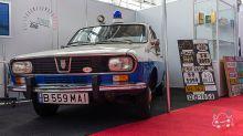 29_Salonul_Auto_Bucuresti_si_Accesorii_2013