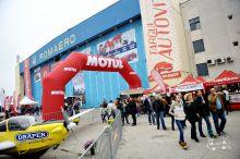 38_Salonul_Auto_Bucuresti_si_Accesorii_2013