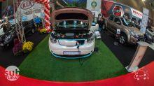 17_Salonul_Auto_Bucuresti_si_Accesorii_2014