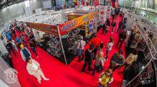 Pavilion piese, echipamente si accesorii auto, H106, CT Reparatii Turboserv