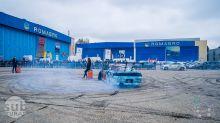 77_Salonul_Auto_Bucuresti_si_Accesorii_2015