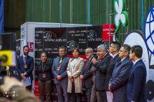 09_Salonul_Auto_Bucuresti_si_Accesorii_2016.jpg