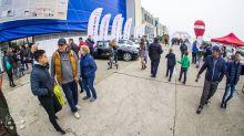 83_Salonul_Auto_Bucuresti_si_Accesorii_2016.jpg