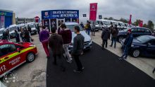 88_Salonul_Auto_Bucuresti_si_Accesorii_2016.jpg