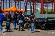 18_Salonul_Auto_Bucuresti_si_Accesorii_Spring_2016