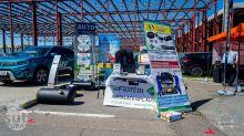 41_Salonul_Auto_Bucuresti_si_Accesorii_Spring_2016