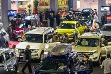 08_Salonul_Auto_Bucuresti_si_Accesorii_2017