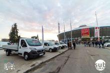 75_Salonul_Auto_Bucuresti_si_Accesorii_2017