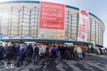 88_Salonul_Auto_Bucuresti_si_Accesorii_2017