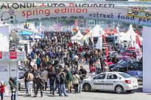 01_Salonul_Auto_Bucuresti_si_Accesorii_Spring_2017