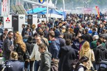 05_Salonul_Auto_Bucuresti_si_Accesorii_Spring_2017