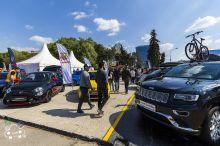 13_Salonul_Auto_Bucuresti_si_Accesorii_Spring_2017
