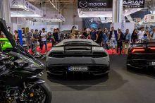 47_Salonul_Auto_Bucuresti_si_Accesorii_2018