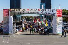 73_Salonul_Auto_Bucuresti_si_Accesorii_2018