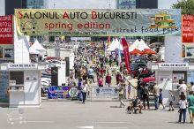 01_Salonul_Auto_Bucuresti_si_Accesorii_Spring_2018