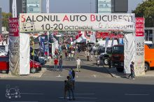 69_Salonul_Auto_Bucuresti_si_Accesorii_2019